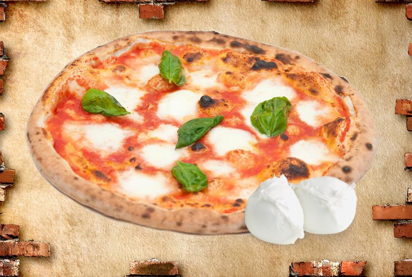 Prezzi Vendita Ingrosso Mozzarella Per Pizzerie